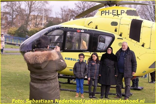 20161218-inzet-ll2-den-haag-soestdijksekade-sn-06-bordermaker