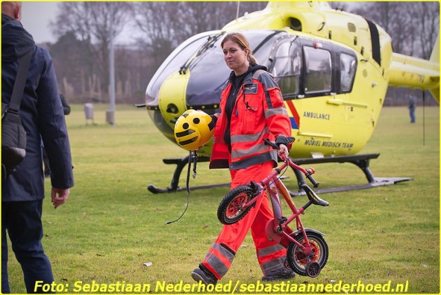 20161218-inzet-ll2-den-haag-soestdijksekade-sn-09-bordermaker