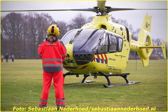 20161218-inzet-ll2-den-haag-soestdijksekade-sn-10-bordermaker