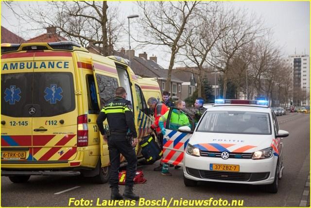 20161218_nieuwsfoto_mmt_rijksstraatweg_haarlem_07-bordermaker