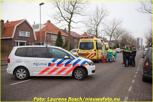 20161218_nieuwsfoto_mmt_rijksstraatweg_haarlem_08-bordermaker