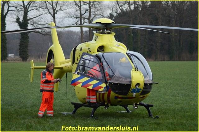 dsc_0122-bordermaker