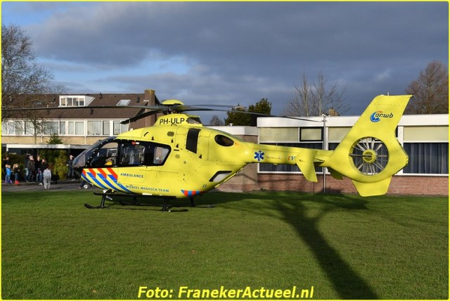 efs_5565-bordermaker
