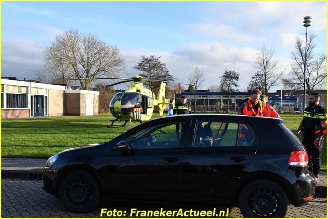 efs_5588-bordermaker