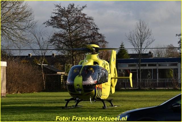 efs_5617-bordermaker