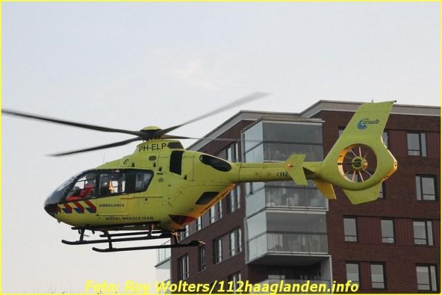 img_1740-bordermaker