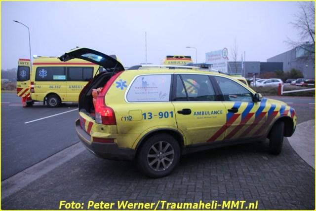 img_3032-bordermaker