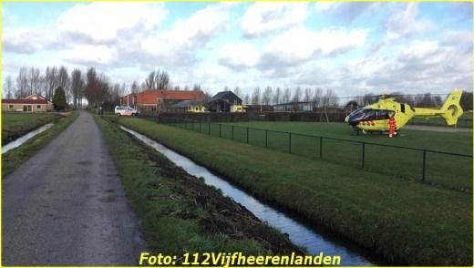 img_6683-bordermaker