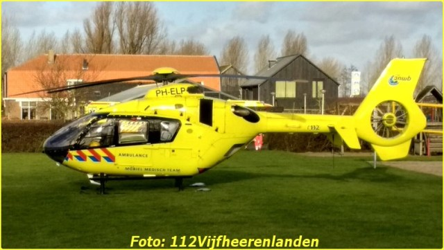 img_6686-bordermaker