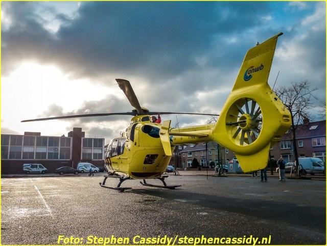emergency-heli-by-stephencassidy-2-bordermaker