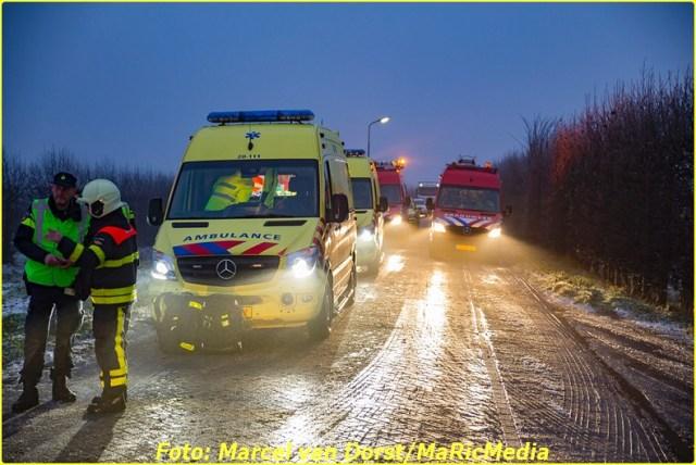 01072017_ongeval_lage_zwaluwe_gladheid_9119-bordermaker