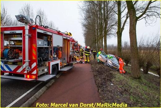 01162017_Ongeval_oude_Veerseweg_Oosterhout_9260-BorderMaker