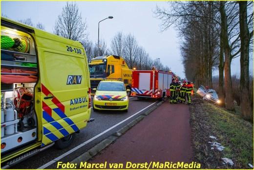 01162017_Ongeval_oude_Veerseweg_Oosterhout_9270-BorderMaker