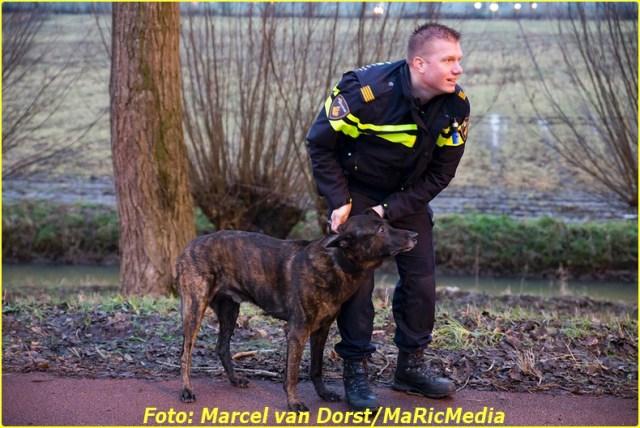 01162017_Ongeval_oude_Veerseweg_Oosterhout_9274-BorderMaker