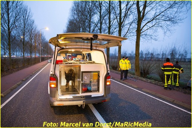 01162017_Ongeval_oude_Veerseweg_Oosterhout_9275-BorderMaker