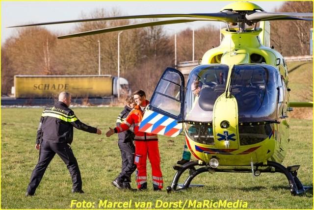 01202017_traumahelikopter_Oosteind_9339-BorderMaker