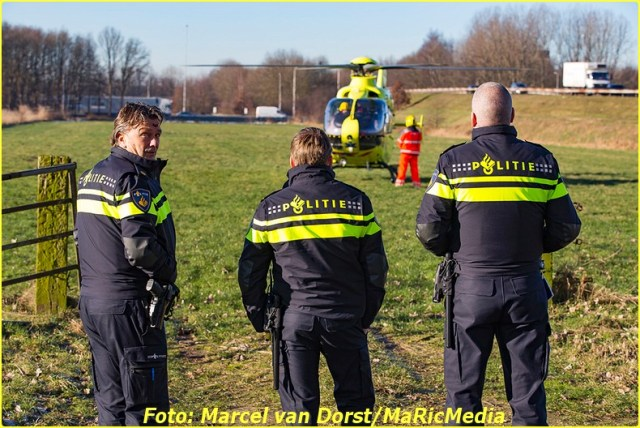 01202017_traumahelikopter_Oosteind_9341-BorderMaker