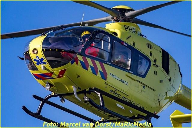 01202017_traumahelikopter_Oosteind_9346-BorderMaker