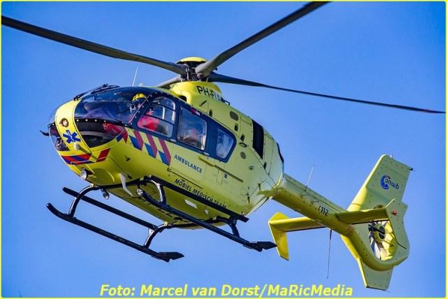 01202017_traumahelikopter_Oosteind_9347-BorderMaker