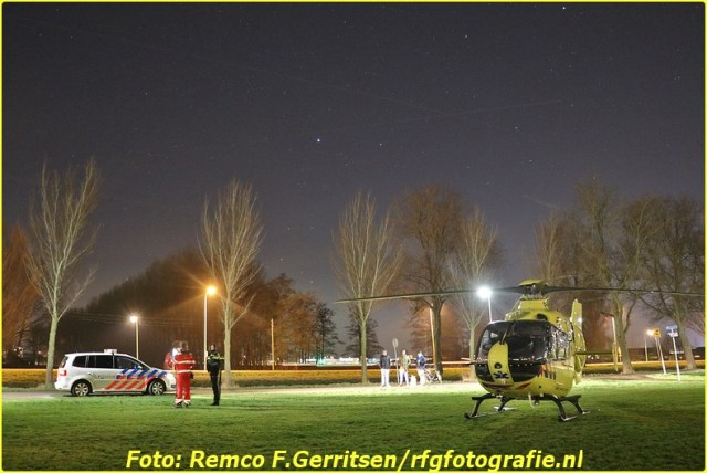 17-01-20 A1 (Lifeliner) - Sterrenlaan (Waddinxveen) (11)-BorderMaker