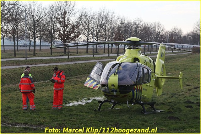 170121zuidbroe002-BorderMaker