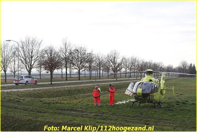 170121zuidbroe003-BorderMaker