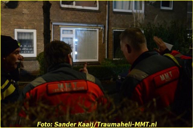 2017 01 26 alkmaar (5)-BorderMaker