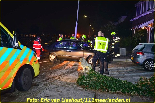 EvL_Akerdijk (1)-BorderMaker