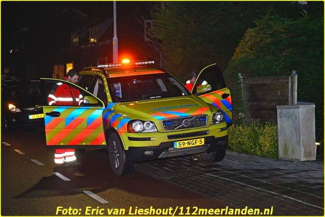 EvL_Akerdijk (9)-BorderMaker