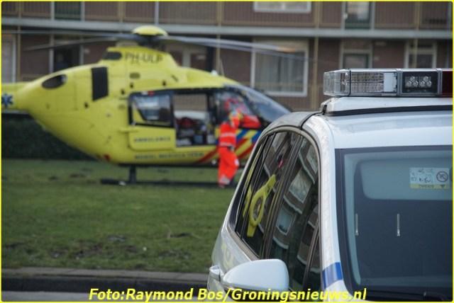 Groningen (2)