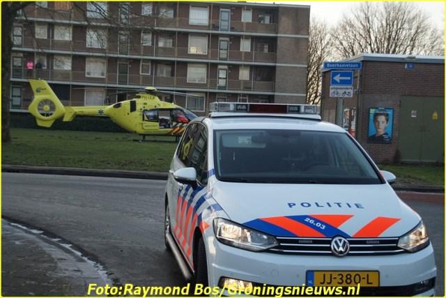 Groningen (3)