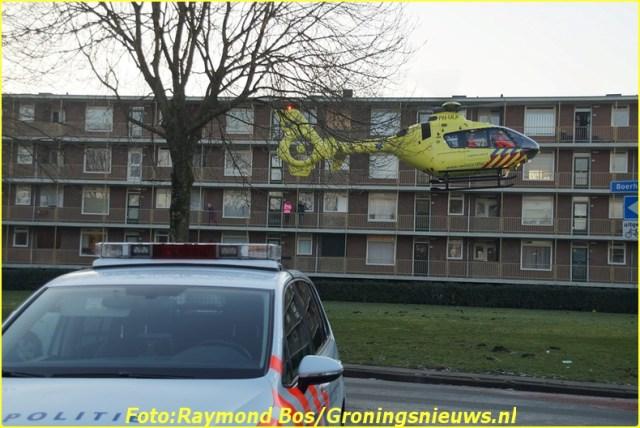 Groningen (4)
