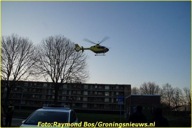 Groningen (6)