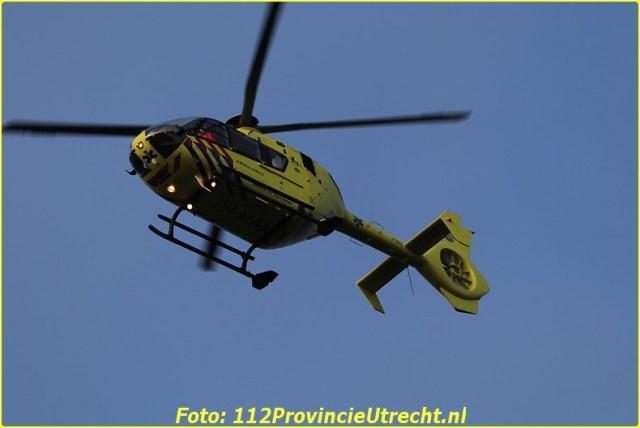 img_4594-bordermaker