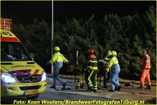 Tilburg2 (3)