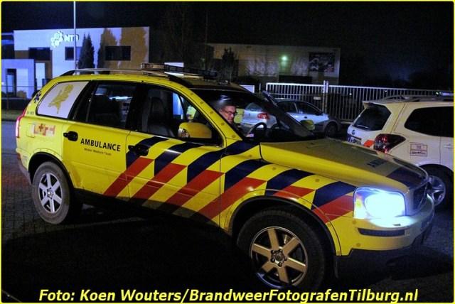 Tilburg2 (7)
