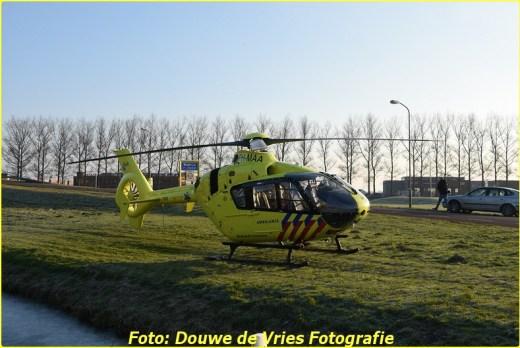 Wognum Nieuweweg (10)