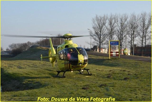 Wognum Nieuweweg (12)