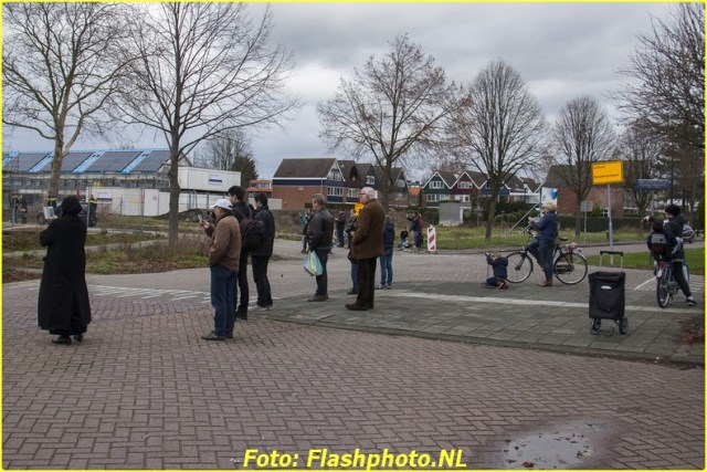 foto13-bordermaker