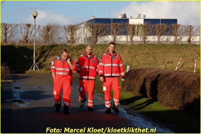 helilanding-adrz-goes-2-1-2017-23-bordermaker