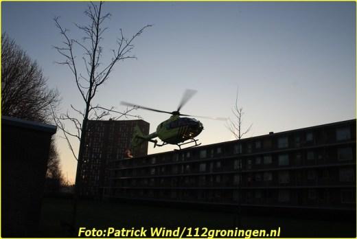 lifeliner4 Groningen (6)