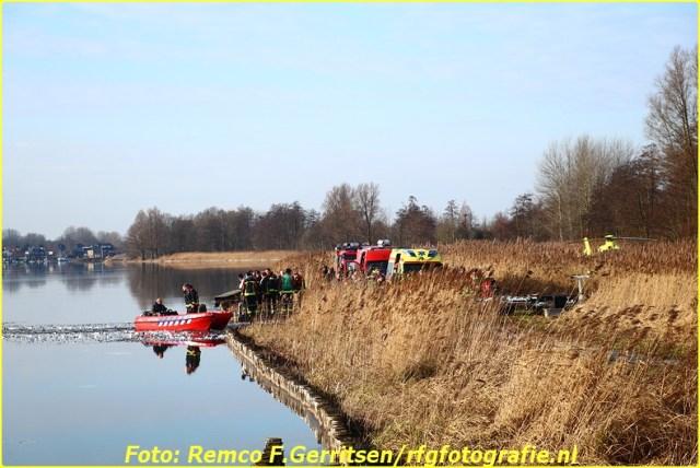 Reeuwijk