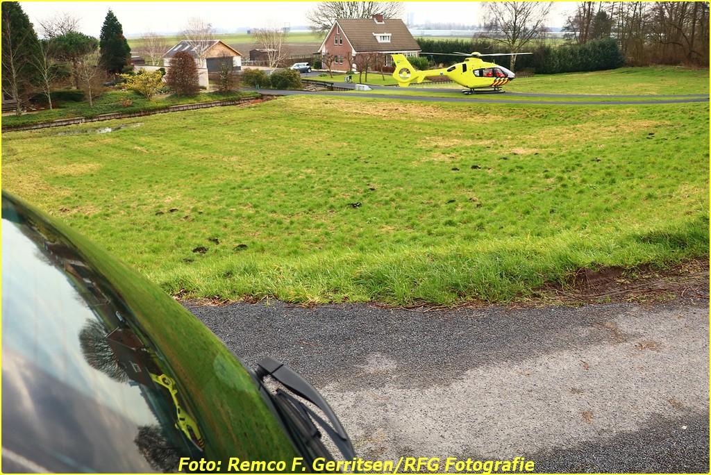 18-01-27 A1 (Lifeliner) - De Bink (Zevenhuizen) (7)-BorderMaker