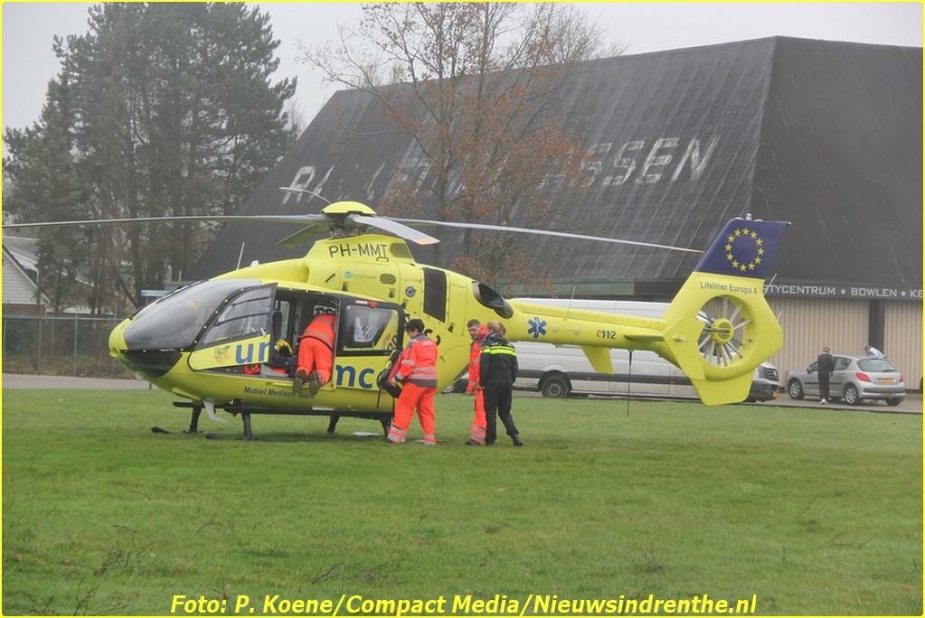 VKO Assen 29012018 0068-BorderMaker