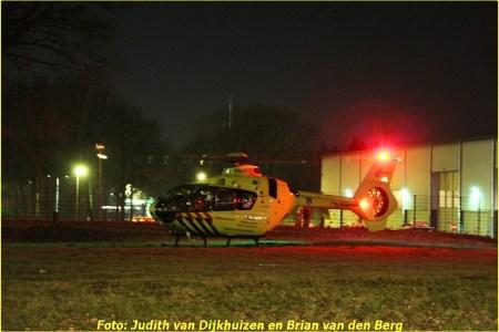 15 Februari Lifeliner1 Soesterberg N237 –...