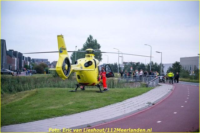 EvL_Hof van Pampus (17)-BorderMaker