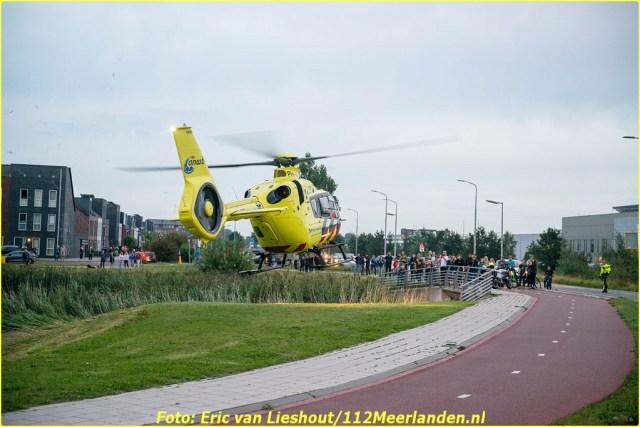 EvL_Hof van Pampus (23)-BorderMaker