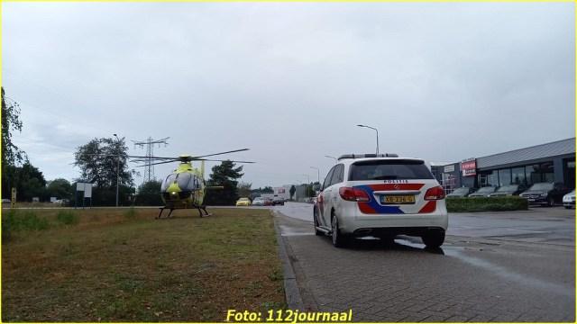 IMG-20200822-WA0012-BorderMaker