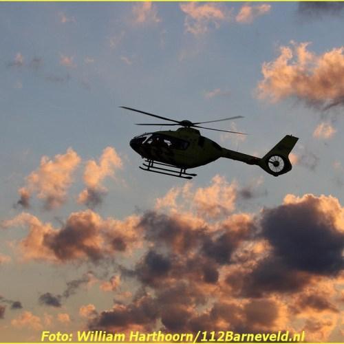 IMG-20200825-WA0034-BorderMaker