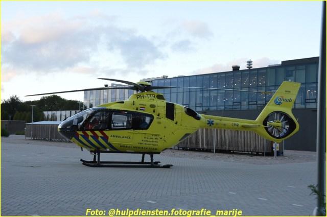 IMG-20200826-WA0037-BorderMaker